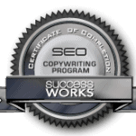 SW_SEO_certificate_8_2010